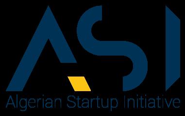 algerian startup initiative